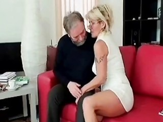 concupiscent older blows old penis unfathomable