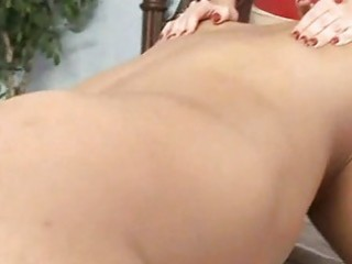 amoral d like to fuck brittany andrews copulates