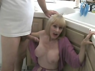 taboo 11st collision and mamma found my porn