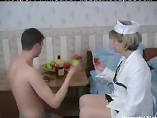 russian nurse russian cumshots gulp