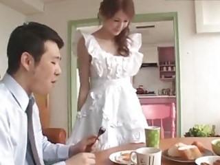 oh my charming wife erika kirihara