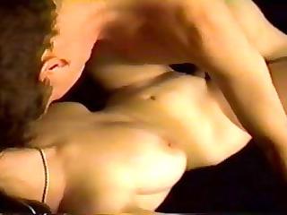home made sex tape