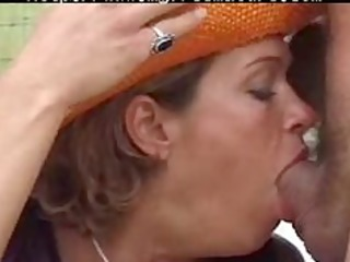 granny karina with dudes older mature porn granny