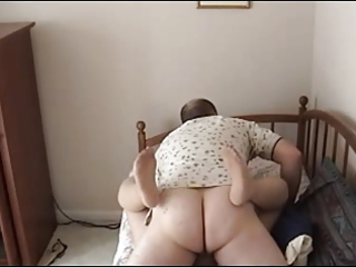 nylon wife amateur fuck