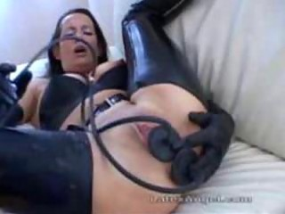 extreme mature d like to fuck amateur wife giant