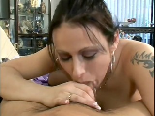 hot busty mother id like to fuck with oriental