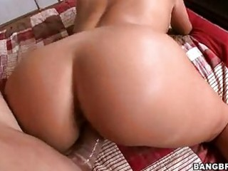 lusty tanned momma claudia valentine acquires a