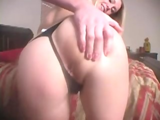 lascivious blond mother id like to fuck models