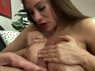 exotic large boob d like to fuck sucking cock