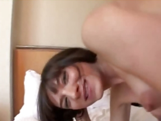 milf awesome sex