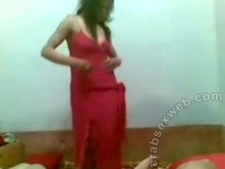 arab wife gets gazoo fucked-asw10511