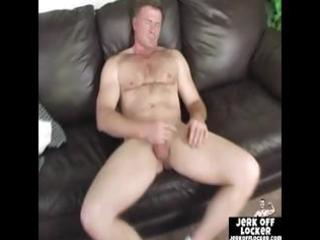 aged boy t live without to play with his cock