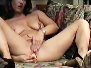 Family voyeur. my kinky mom home alone