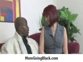 mother i acquires an interracial penetration 9