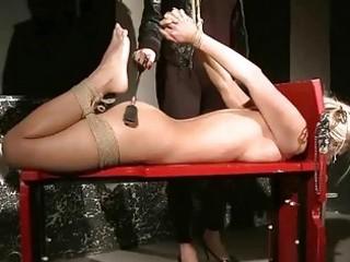 granny enjoys hard sex with a chap