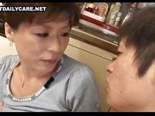 Japanese wife tales 6