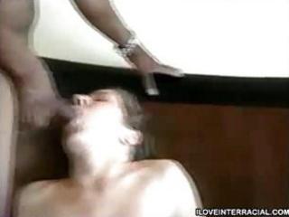 petite wife with dark cocks