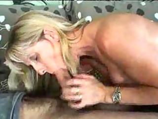 slutty granny amatuer 73 y.o. carol takes on a