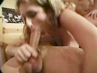 large natural titted broad mother i