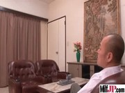 hawt sexy japanese mother i fuck hardcore clip-107