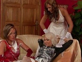 classy d like to fuck lesbian whores fuck in hot