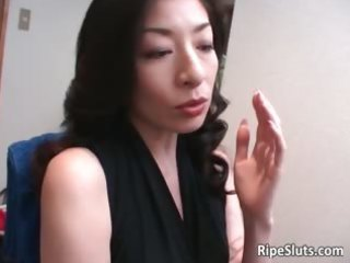 older oriental doxy gets he is moist unshaved
