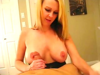 mother id like to fuck head #3