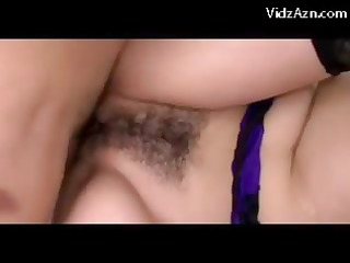 worthwhile oriental takes painful penetration