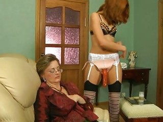insane for action girl willing to inspect a aged