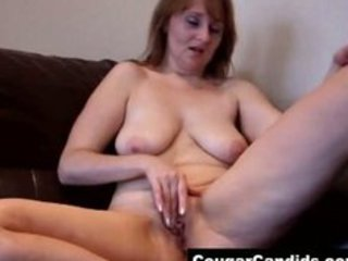 old amateur d like to fuck granny working her