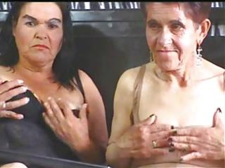granny s lesbo en livecam