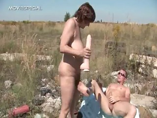 lewd d like to fuck gets her shaggy muf drilled