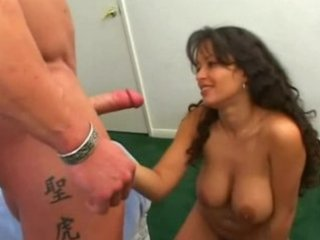 large boob mother i gets owned by stud