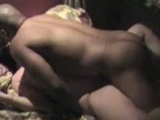 white wife longing bbc and groans with passion