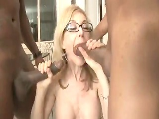 mother id like to fuck nina hartley takes 3