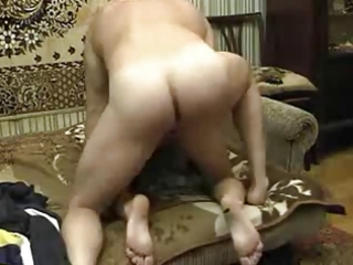 lustful slut cheating wife fucking with paramour