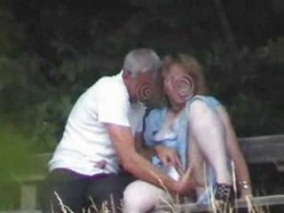 Mom having fun with her new boyfriend. amateur