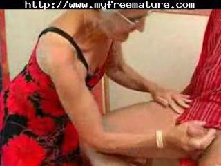 insatiable granny just t live without jock