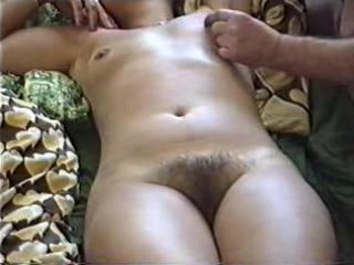 mama real undressed movie scene