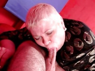 italian grandma t live without younger penis