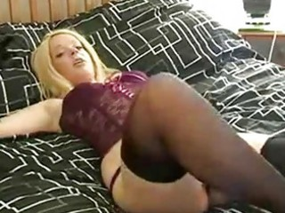 british hot milf fucking for cash