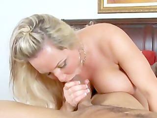 rachei l7ve (big tits)