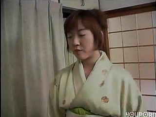 asian wife pleasing her chap by oilbastard