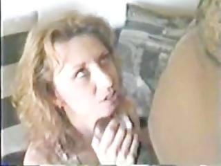 Jewish boston slut wife