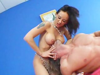 my wifes hot sister 711 - scene 1