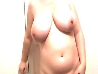 pregnant lateshay floppy saggy 43 g orange mini