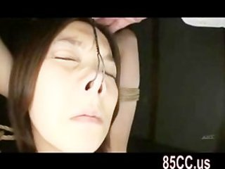 large tits mother i sadomasochism abuse 42