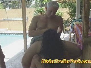 d like to fuck bartender acquires her tips in