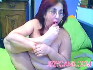 greek granny webcam - jizzycams.com