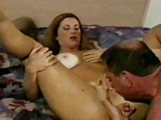 hot d like to fuck swallows several loads